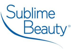Sublime Beauty Logo 1000
